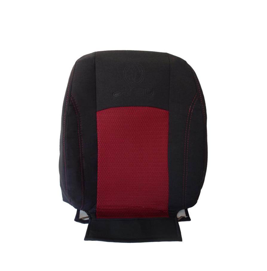 روکش صندلی اچ سی کراس (h30 cross)