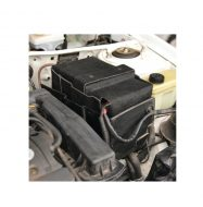 کاور باتری خودرو